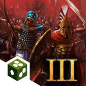古代战争世界3