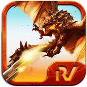 龙狙击手狩猎3D