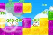 《果冻动物园》评测:链接式创意消除游戏[多图]