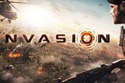 《Invasion 入侵》评测:策略战争手游大作[多图]