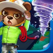 小英雄之泰迪熊