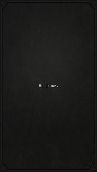 生命线图1: