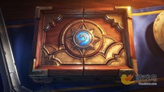 炉石传说乱斗模式怎么解锁 解锁条件介绍[图]图片1