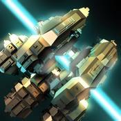 星海冲突:王者崛起