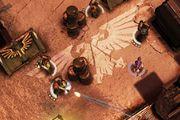 战锤新作《死亡守望:泰伦入侵》宣传片