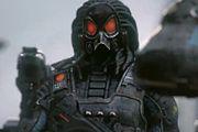 韩国FPS游戏《特种部队》移动版宣传PV