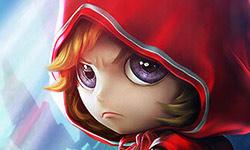 《有杀气童话》评测:收集养成3D童话战斗
