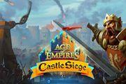 《帝国时代:围攻城堡》评测:经典战略游戏[多图]