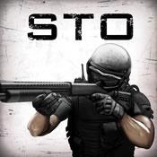 STO特殊战术OL