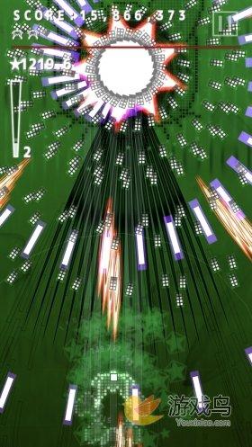 弹幕手游《零:弹丸夜曲》下周上架iOS平台[多图]图片2