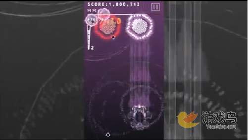 弹幕手游《零:弹丸夜曲》下周上架iOS平台[多图]图片3
