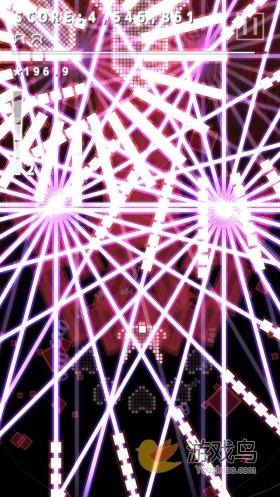 弹幕手游《零:弹丸夜曲》下周上架iOS平台[多图]图片1