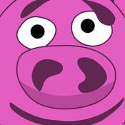 小猪去厕所