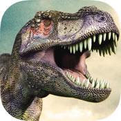2015恐龙猎人