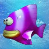 大鱼吃小鱼经典版
