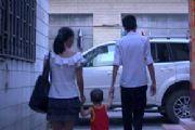三口之家齐为神武代言《神武2》手游玩家纪录片