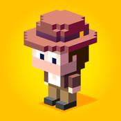 Blocky Raider安卓版