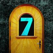 密室逃脱7
