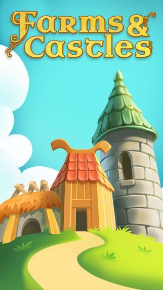 农场和城堡图2: