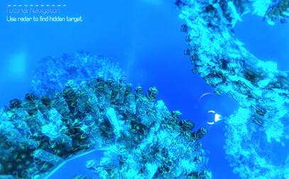 《光影穿梭3起源》评测:画面绚丽休闲游戏[多图]图片1
