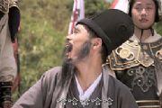 张全蛋最新单曲MV《口水三国》完整版