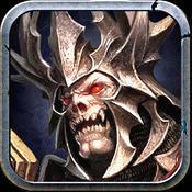 帝国世界:守护者联盟