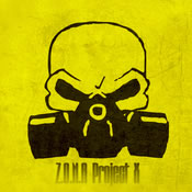 Z.O.N.A计划