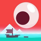 方块英雄:大海求生