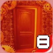 盒子屋:门外有门