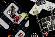 射击游戏《星种》下周四上线预告曝光