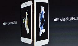 苍苍科普:iPhone 6s/ 6s Plus买新不买旧