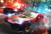 《极品飞车:无限》全新预告视频公布