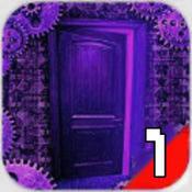 盒子屋:门外有门1