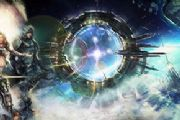 3D即时战斗《神之游戏》宣传PV公开