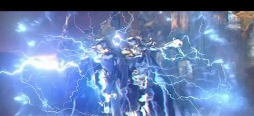 《星际争霸2虚空之遗》首部CG引爆关注[视频][多图]图片3