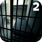 越狱密室逃亡2:史上最高智商的密室逃脱