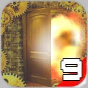 盒子屋:大爆炸