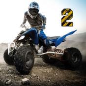 ATV挑战赛2