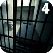 越狱密室逃亡4