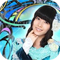 AKB48之野望
