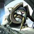 虚荣盲豹格雷玩法技巧 摧枯拉朽的战士[多图]