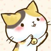 神奇的猫咪华容道
