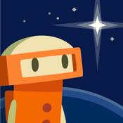 OPUS地球计划免费游戏剧情完整版下载安卓最新版 v1.9.2