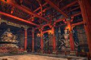 《六龙争霸3D》iOS版震撼上线视频曝光[多图]