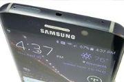 Galaxy S7版本机型曝光 国行搭载骁龙820[多图]