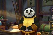 功夫熊猫官方手游时装一览 时装获取攻略[多图]