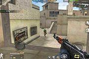 M4A1和AK47主流枪械技巧全盘点[多图]