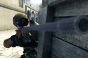 穿越火线新人狙击手 战场养成小技巧汇总[多图]