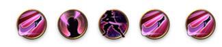 全民超神暗影舞者 暗影舞者排位赛技巧攻略[多图]图片7