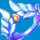 天天酷跑3D最新宝物大全之月桂皇冠